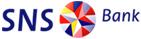 Logo van SNS Bank